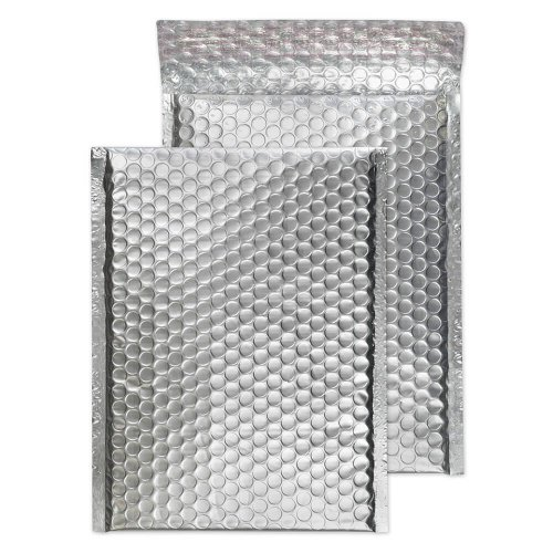 Electronic components Packaging Mailer bag, Insulation bubbl