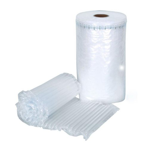 Bio-plastic Cushion film